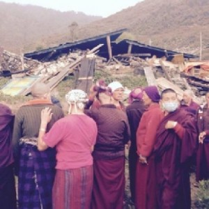 Nepal_nunnery6
